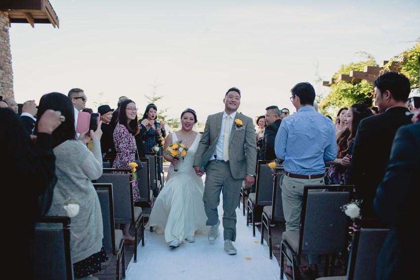 aussi_justin_wedding-759