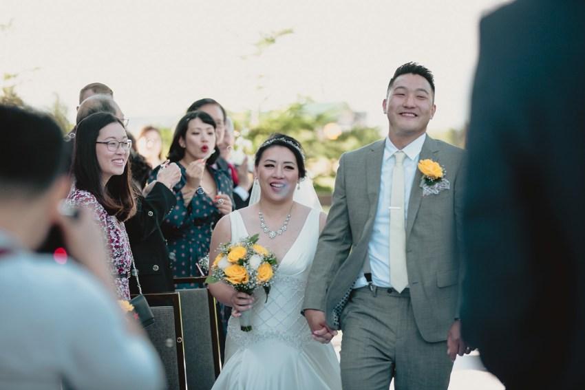 aussi_justin_wedding-765
