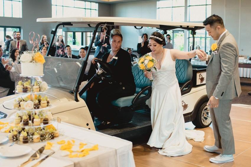 aussi_justin_wedding-866