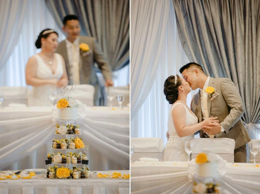 aussi_justin_wedding-872s