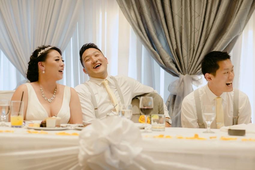 aussi_justin_wedding-932