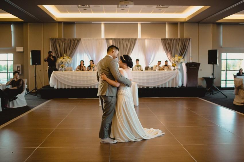 aussi_justin_wedding-960