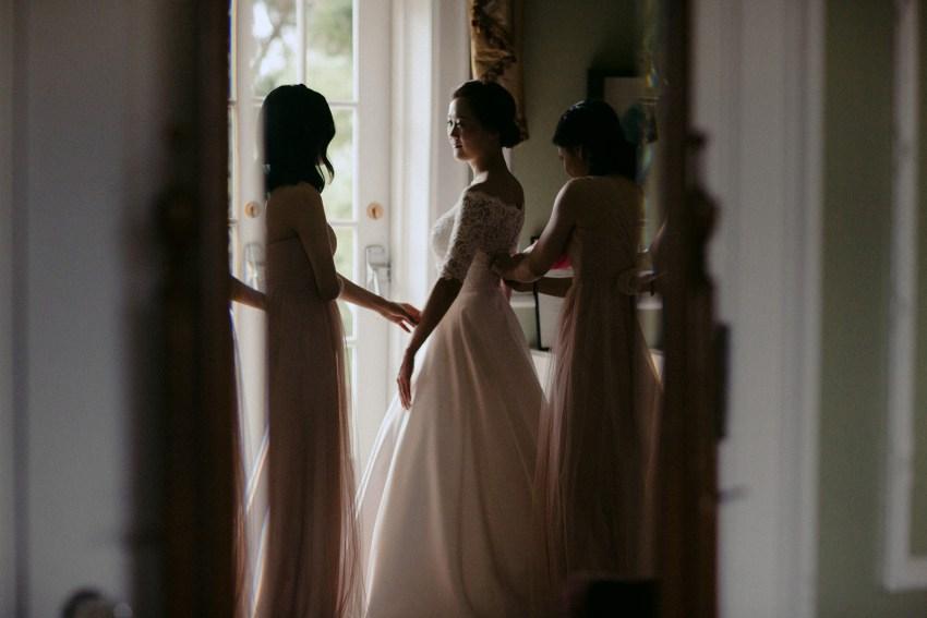 hycroft manor wedding 03