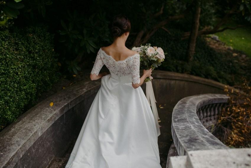 hycroft manor wedding 05