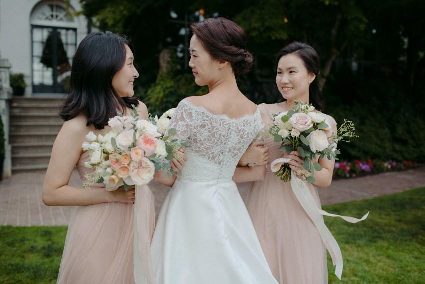 J+J wedding-355