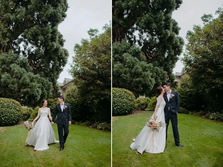 J+J wedding-378s