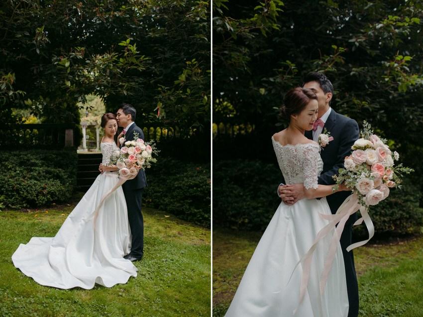 J+J wedding-398s