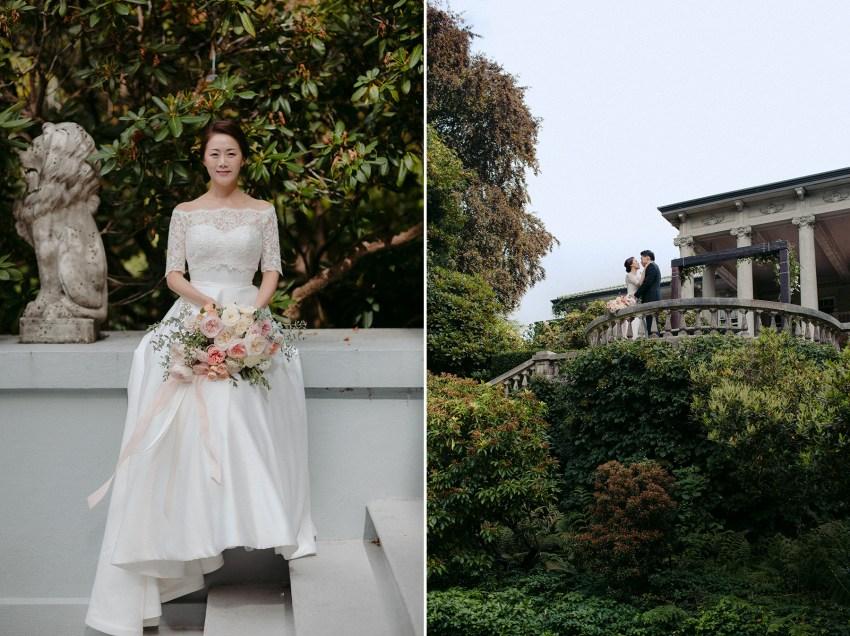 J+J wedding-449s