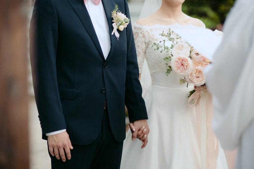 J+J wedding-581