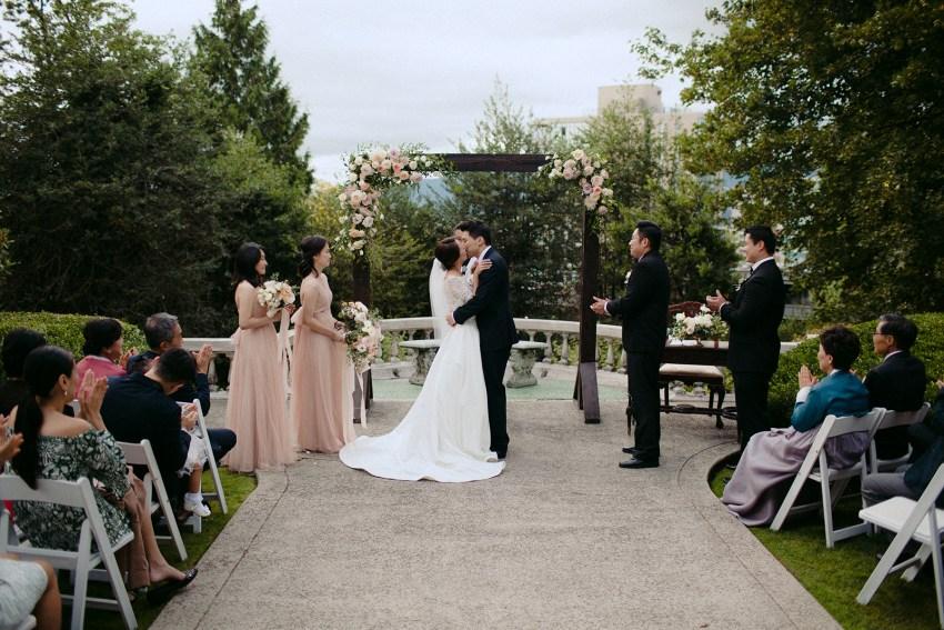 J+J wedding-610