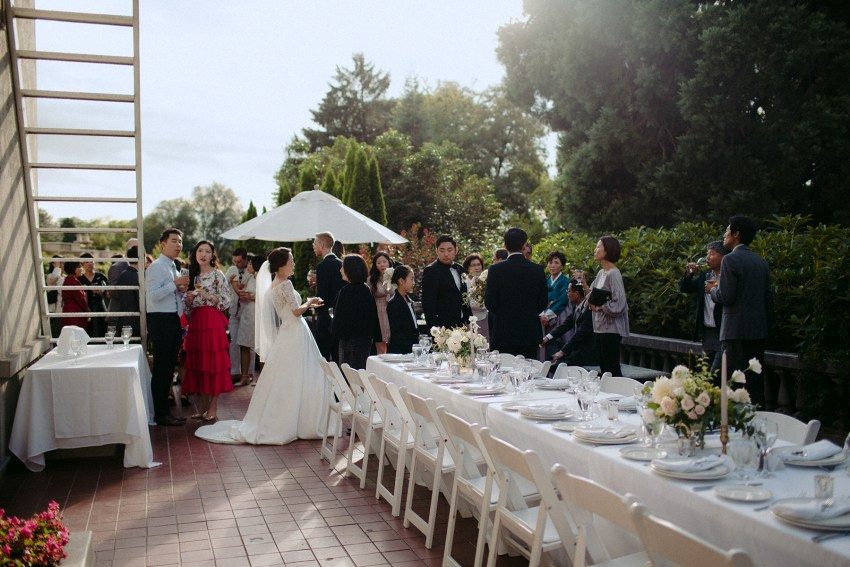 J+J wedding-706