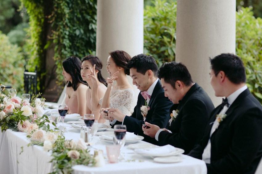 J+J wedding-764