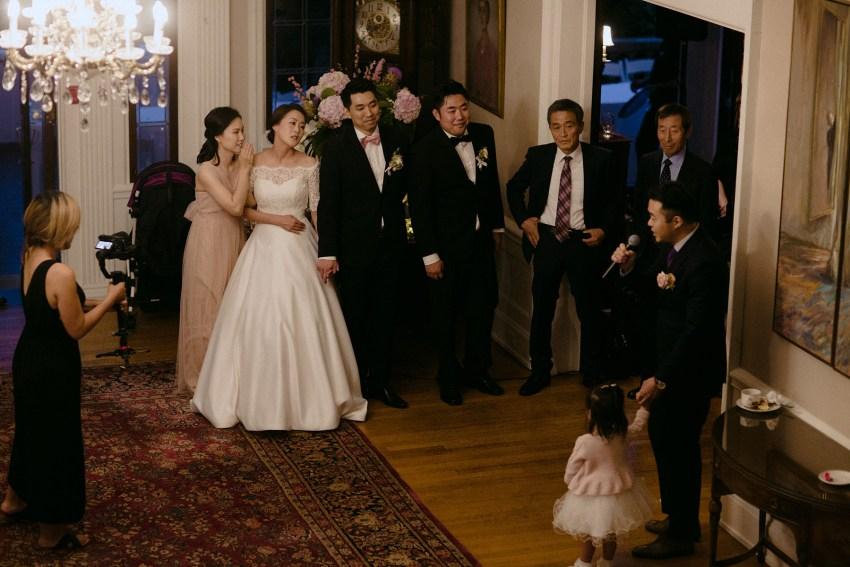 J+J wedding-883