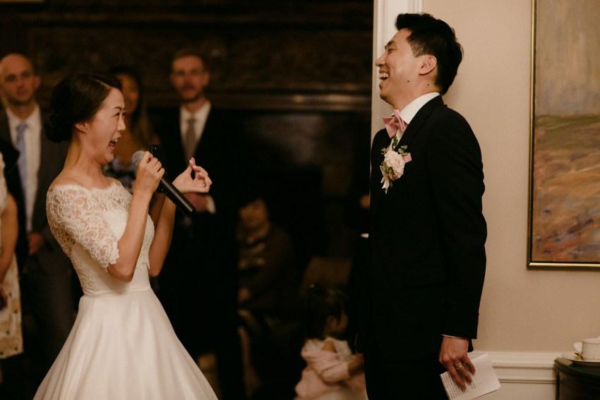 J+J wedding-930