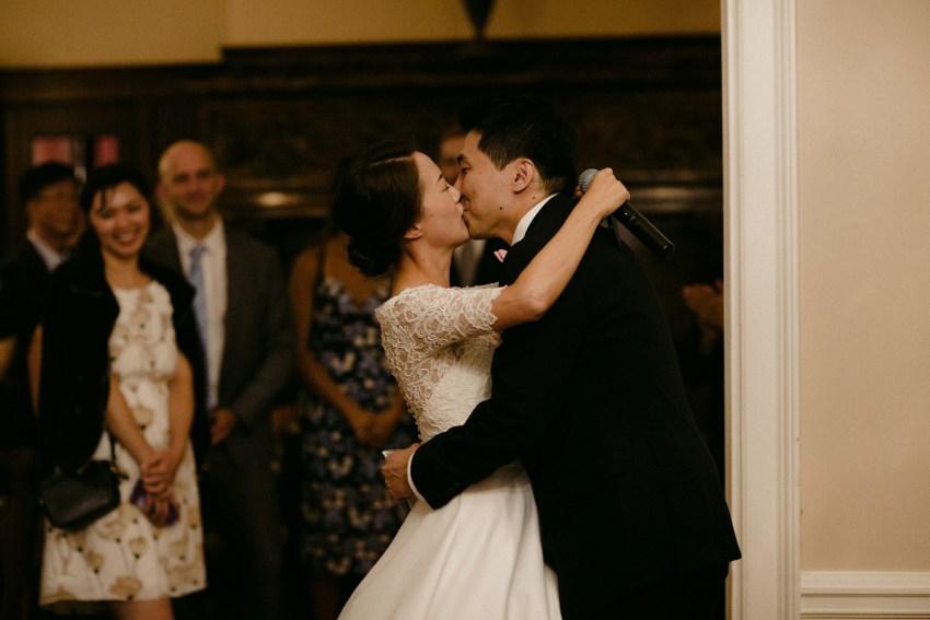 J+J wedding-933