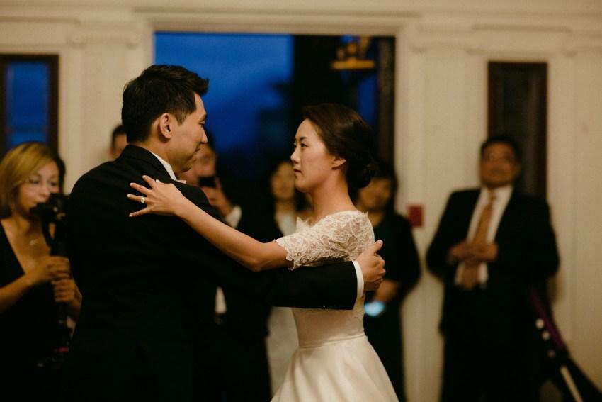 J+J wedding-953