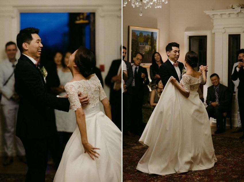 J+J wedding-958s