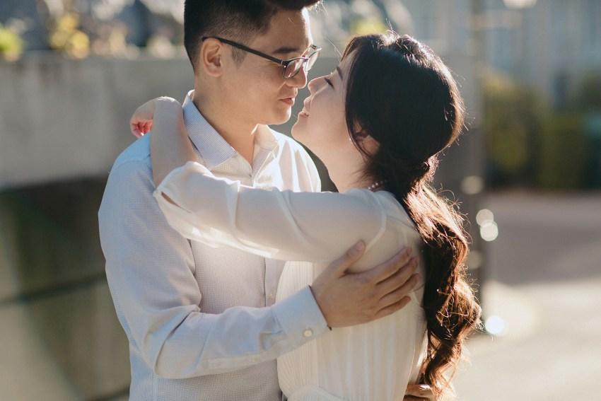 Ji+Jae engagement-218-ase