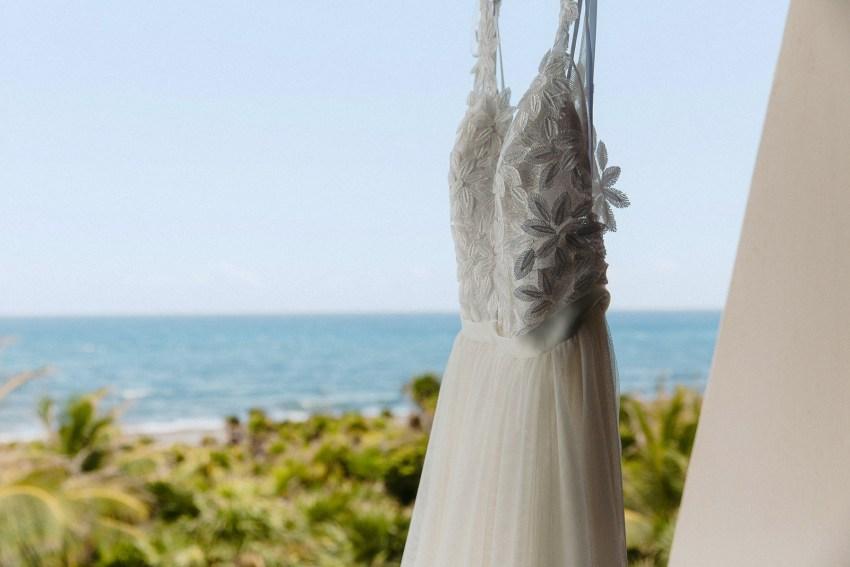jihee-brian-wedding-194