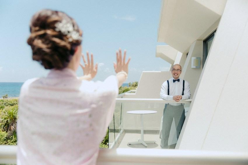 jihee-brian-wedding-207