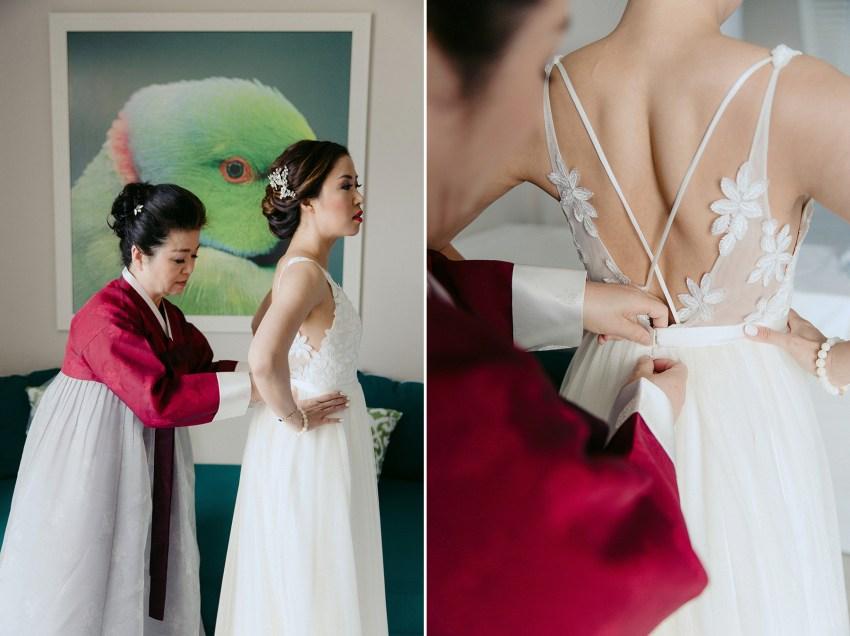 jihee-brian-wedding-241s