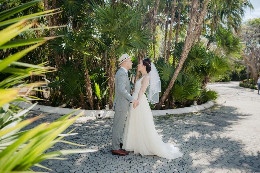 jihee-brian-wedding-326