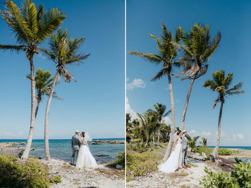 jihee-brian-wedding-338s