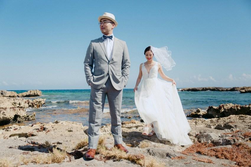 jihee-brian-wedding-361