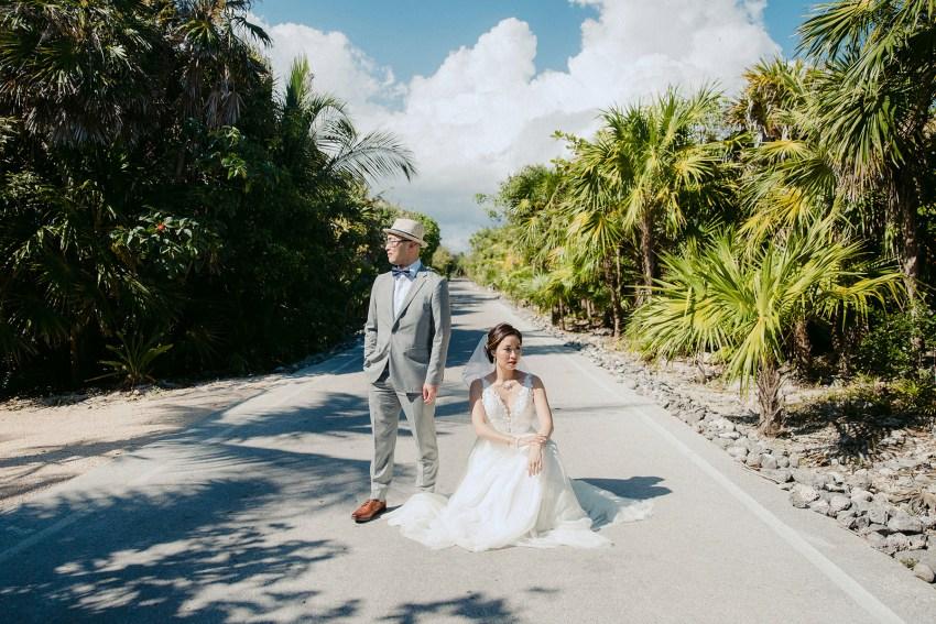 jihee-brian-wedding-426