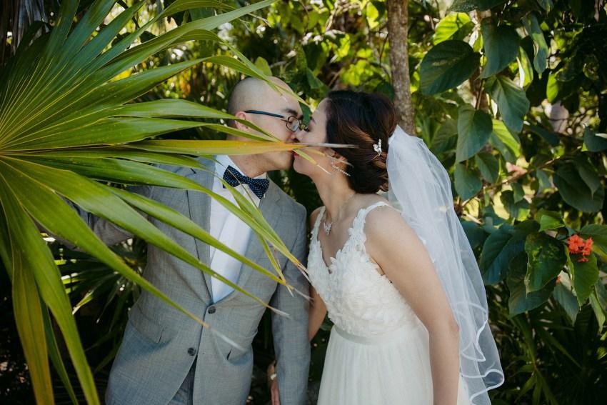 jihee-brian-wedding-436