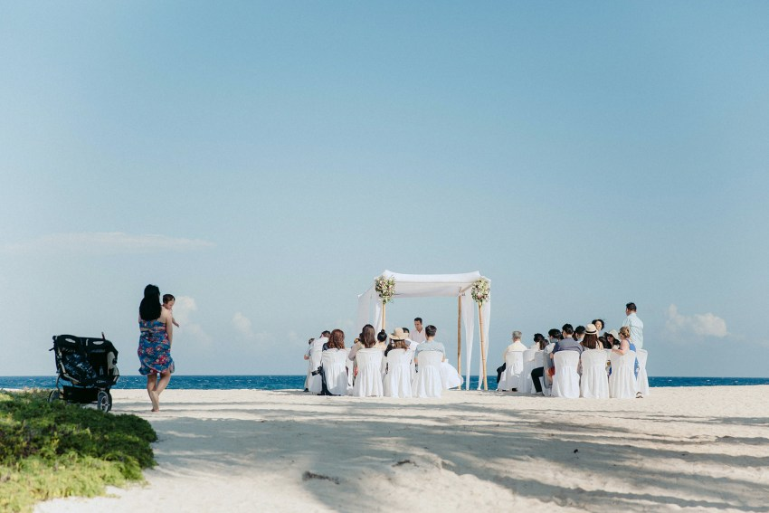 jihee-brian-wedding-467