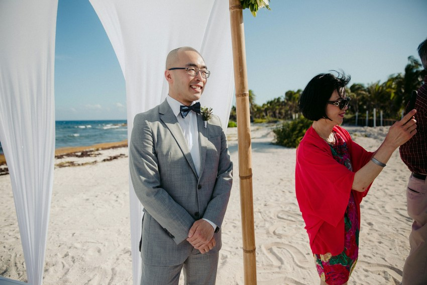 jihee-brian-wedding-503