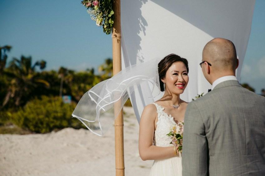 jihee-brian-wedding-556