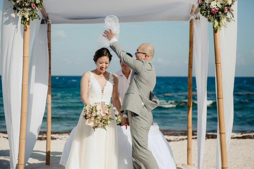 jihee-brian-wedding-566