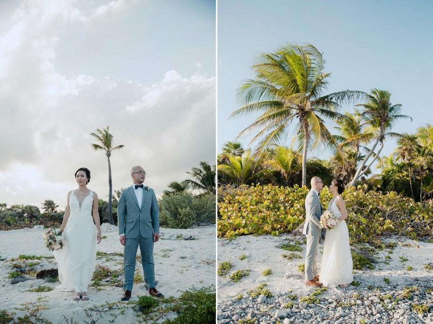 jihee-brian-wedding-674s