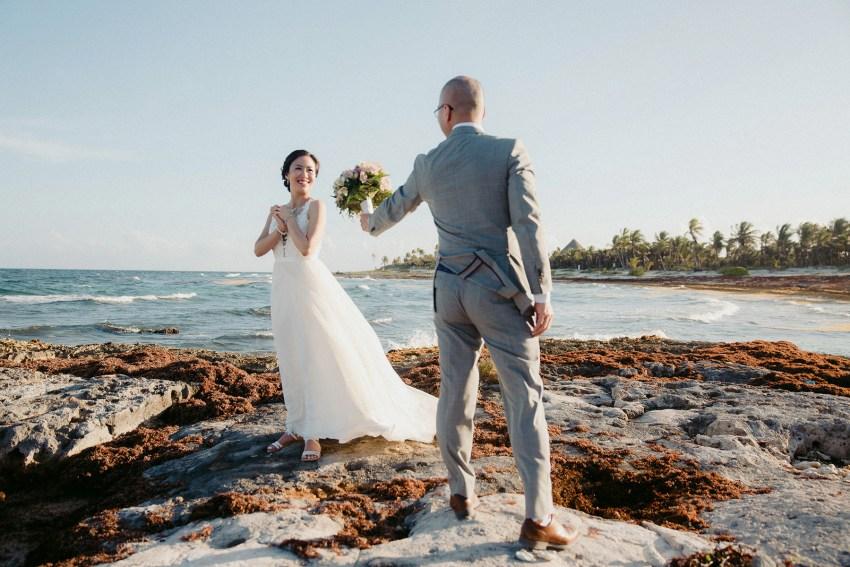 jihee-brian-wedding-697