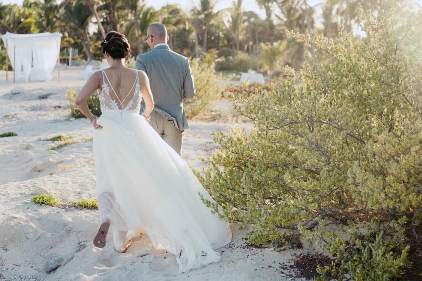 jihee-brian-wedding-723