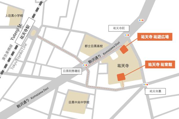 bsm1_map