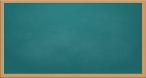 Brooklyn - fancy slider - Chalkboard
