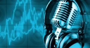 radio headphones featured image