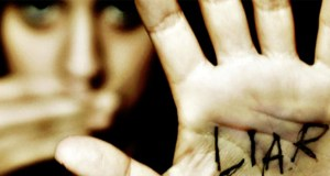 woman hand liar featured image