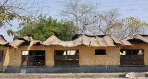 Boko Haram Nigerian School featured image