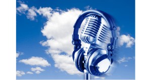 radio-microphone-clouds-headphones-male-students
