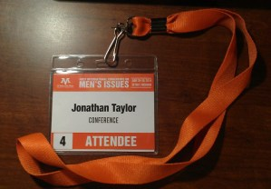 avfm-badge-first-international-conference-mens-issues-detroit