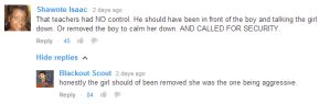 youtube-comment-girl-hits-boy