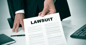 lawsuit-featured-image