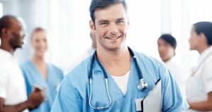 male-men-nurse-education-outreach