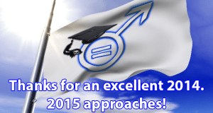 a-voice-for-male-students-2014-wrap-up-2015-new-year-agenda