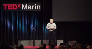 Warren Farrell TEDx Talk featured image