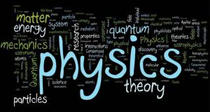 STEM physics featured image